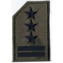Pułkownik