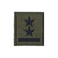 Podporucznik