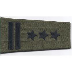 Pułkownik (komplet)