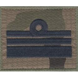 Komandor porucznik