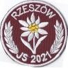 Szarotka JS 2021 Rzeszów
