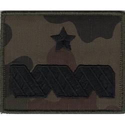 Generał brygady