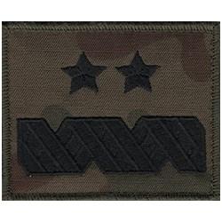 Generał dywizji
