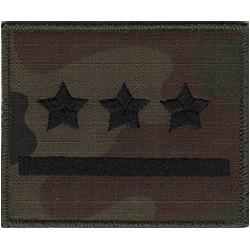 Porucznik