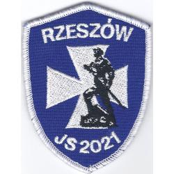 JS 2021 Rzeszów wz.2020