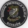 Oddział Prewencji Policji w Rzeszowie - archiwalny 2 kp