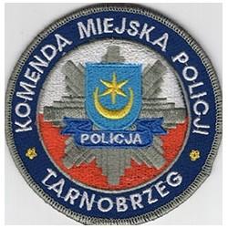 KMP w Tarnobrzegu
