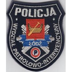 KMP w Łodzi - WPI