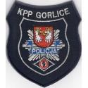 KPP w Gorlicach - WK