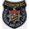 KMP w Sosnowcu
