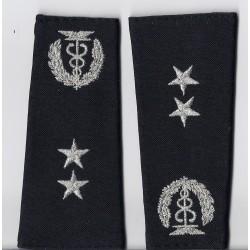Podkomisarz celny (komplet)