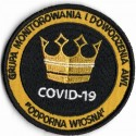 Odporna Wiosna - Covid-19 - AWL