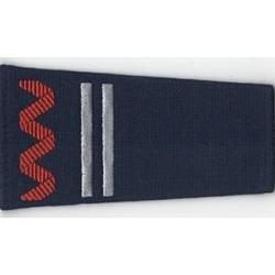 Patrolowy - pagon