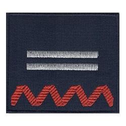 Patrolowy - prostokąt