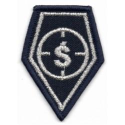 Służba śledcza - CBŚP  -...