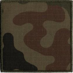 Szeregowy - 96 x 96 mm