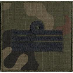 Komandor porucznik - 96 x...