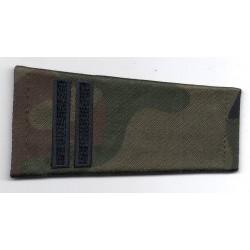Kapral (komplet)