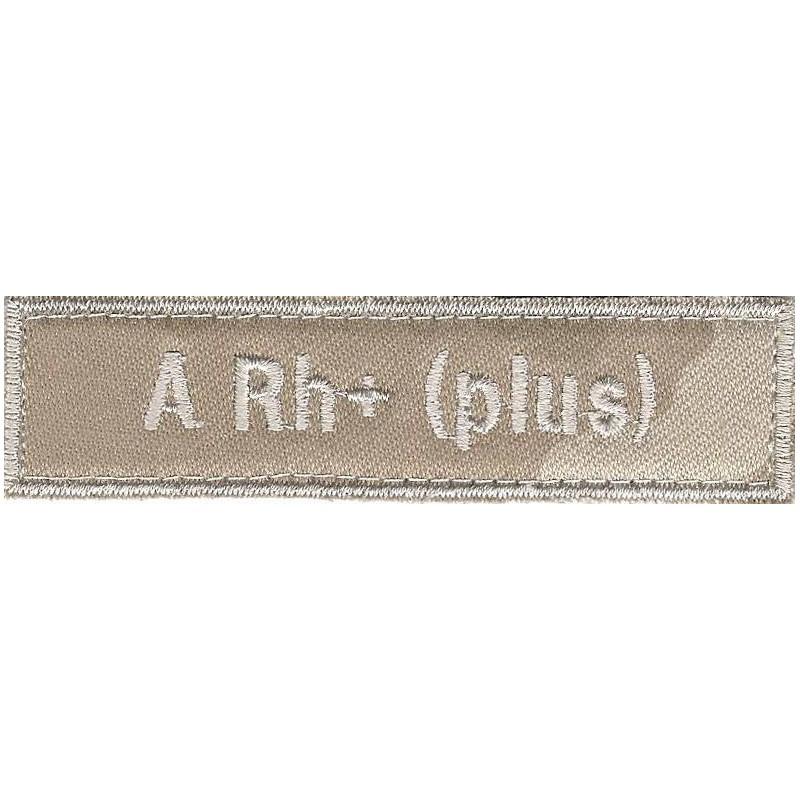 A Rh+ (plus) wz.93 pustynna