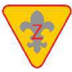 Zawiszak