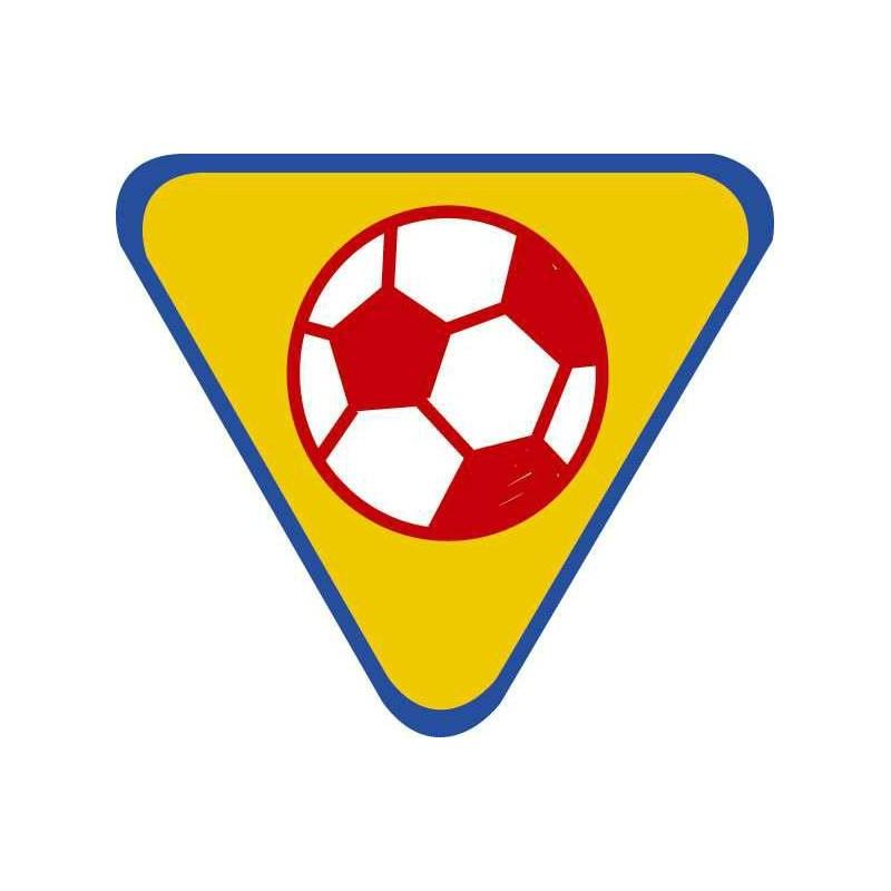 Sportowiec