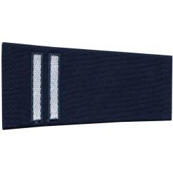 Kapral SW (komplet)