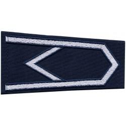 Sierżant SW (komplet)