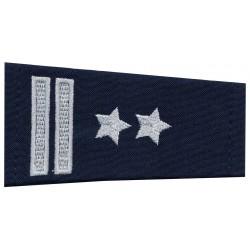 Podpułkownik SW (komplet)