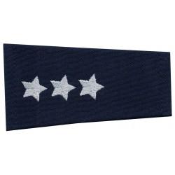 Porucznik SW (komplet)