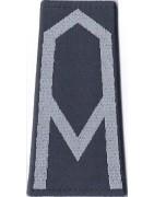 Pagony do swetra Sił Powietrznych