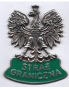 Metaloplastyka dla Straży Granicznej