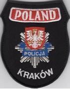 Małopolskie (KWP w Krakowie)