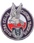 Emblematy KAS