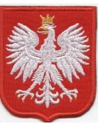 Emblematy WP