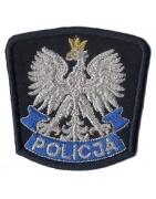 Haft komputerowy dla Policji.
